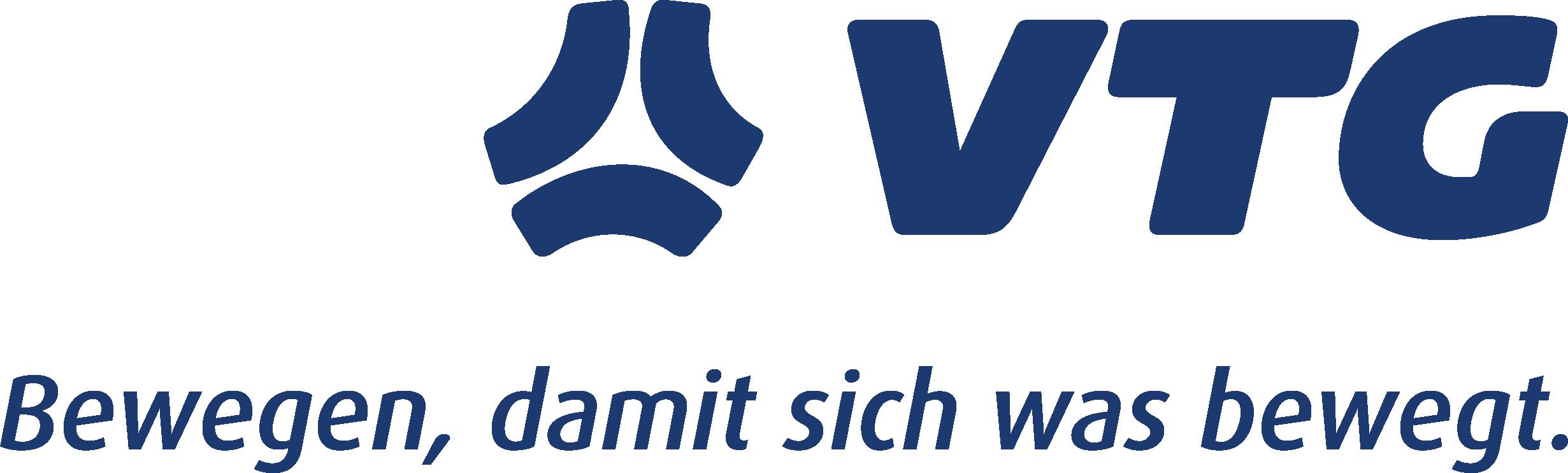 VTGSloganRGB.png